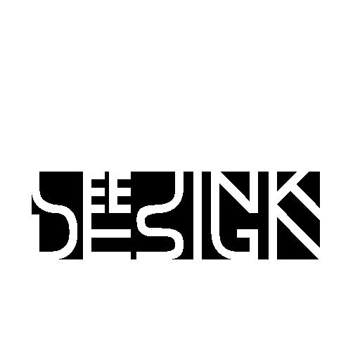 LEEJINKI DESIGN